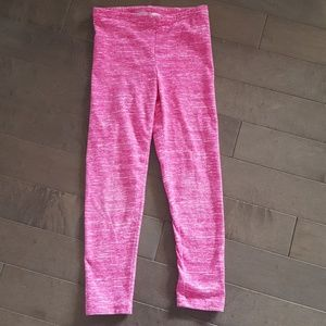 Kids Leggings